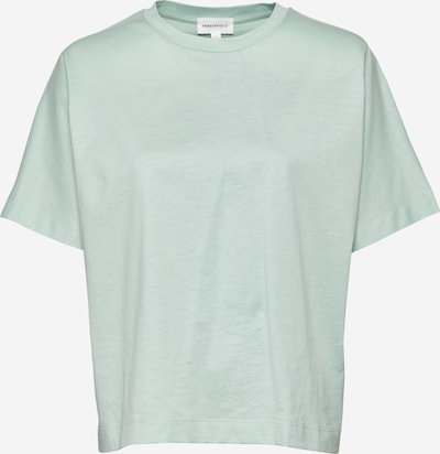 ARMEDANGELS T-Shirt 'Kajaa' in türkis, Produktansicht