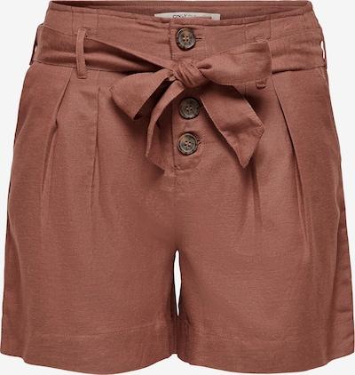 Pantaloni ONLY di colore rosso, Visualizzazione prodotti