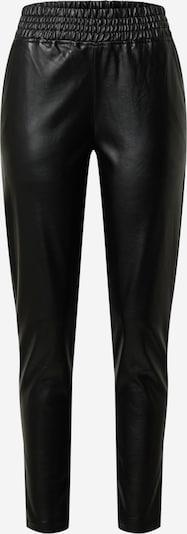 SISTERS POINT Kalhoty - černá, Produkt