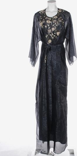 Oscar de la Renta Dress in S in Dark blue, Item view
