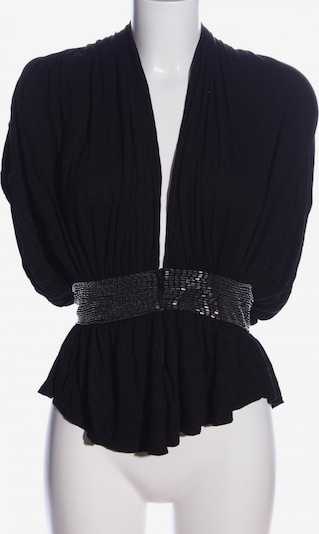 Religion Blouse & Tunic in M in Black, Item view