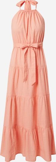 Cotton On Kleid 'DAISY' in apricot, Produktansicht