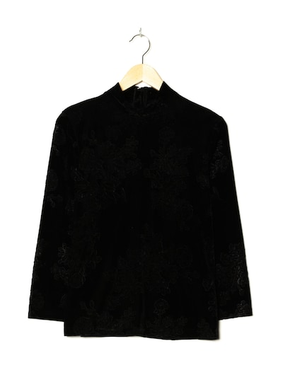 b.young Blouse & Tunic in L in Black, Item view