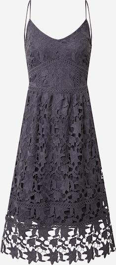 VERO MODA Koktejlové šaty 'VALERIE' - noční modrá, Produkt