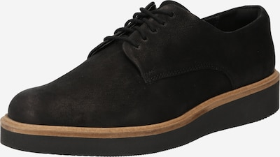 CLARKS Lace-up shoe in Black, Item view