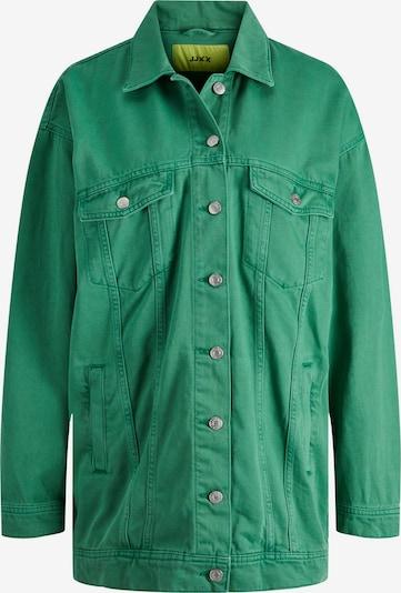 JJXX Jacke 'ALISON' in grün, Produktansicht