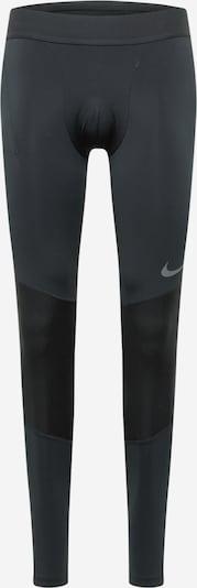 NIKE Sportovní kalhoty 'Nike Pro' - černá, Produkt