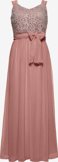 Ulla Popken Kleid in rosa, Produktansicht