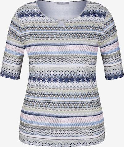 Rabe Shirt in mischfarben, Produktansicht