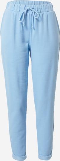 Dorothy Perkins Pantalón en azul claro, Vista del producto