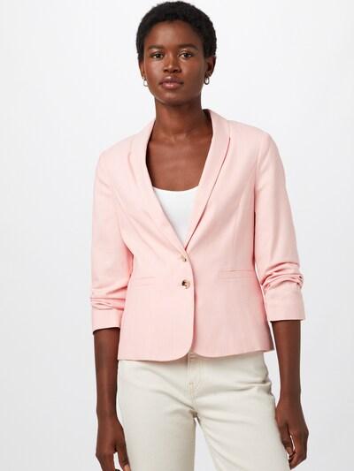 TAIFUN Blazer | roza barva, Prikaz modela