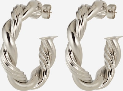 LeGer by Lena Gercke Earrings 'Elea' in Silver, Item view