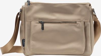 DreiMaster Maritim Tasche in sand, Produktansicht
