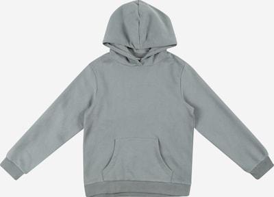 NAME IT Sweat-shirt 'LENA' en vert pastel, Vue avec produit