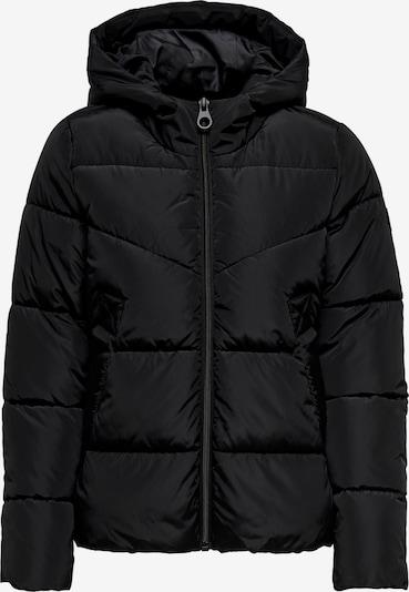 ONLY Between-Season Jacket 'Amanda' in Black, Item view
