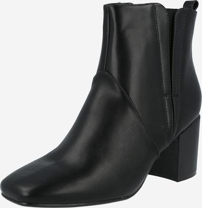GLAMOROUS Chelsea Boots in schwarz, Produktansicht