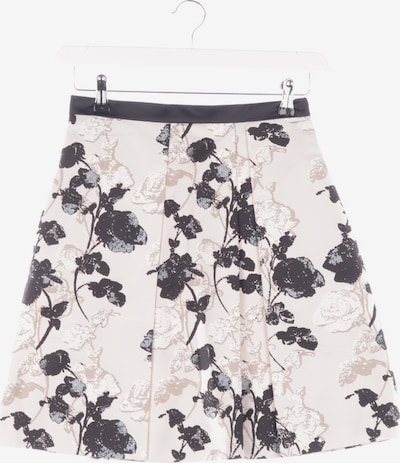 Max Mara Skirt in XS in Mixed colors, Item view