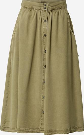 LTB Sukně 'BELONIA' - khaki, Produkt