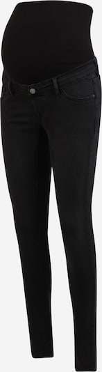 Noppies Jeans 'Avi Ash Grey' in Anthracite, Item view