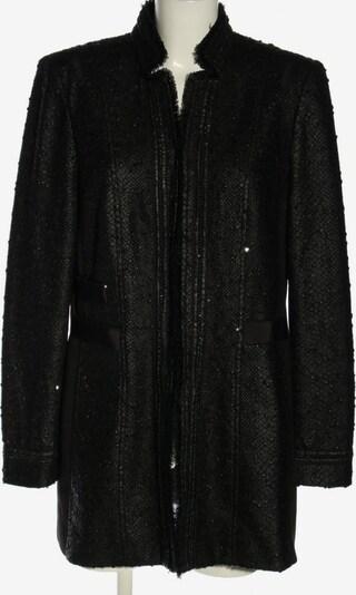 Murek Fashion Übergangsjacke in XL in schwarz, Produktansicht