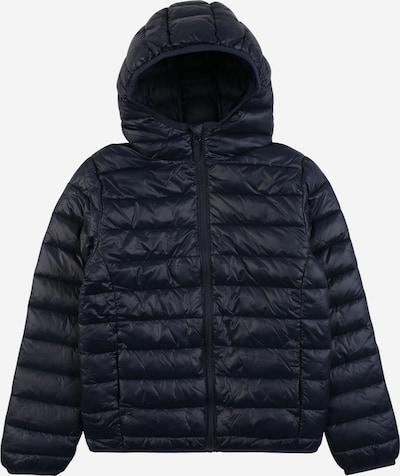 4F Sportska jakna u mornarsko plava, Pregled proizvoda