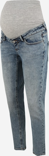Jeans 'ENEDA' Only Maternity pe albastru denim, Vizualizare produs