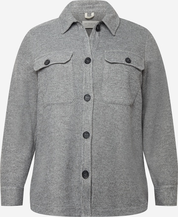 MY TRUE ME - Blusa en gris