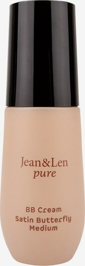 Jean & Len BB Cream 'Satin-Butterfly' in, Produktansicht