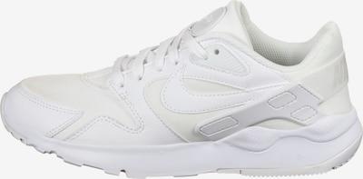 Nike Sportswear Damen Sneaker 'LD Victory' in weiß, Produktansicht