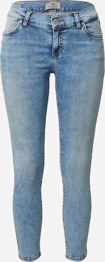 LTB Jeansy 'Lonia' w kolorze jasnoniebieskim, Podgląd produktu