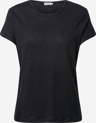 Filippa K Shirt 'Hazel' in Black, Item view