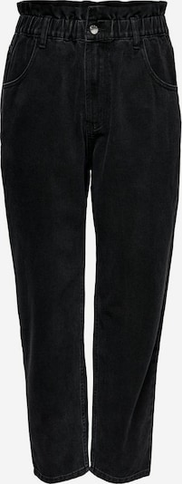 ONLY Carmakoma Jeans 'Ove' in Black, Item view