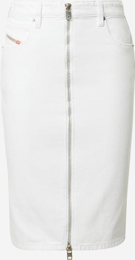 DIESEL Sukně - bílá, Produkt