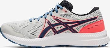 ASICS Schuh in Grau