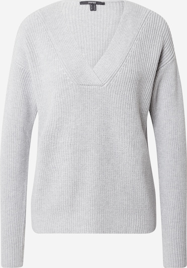 Esprit Collection Sweater in Light grey, Item view
