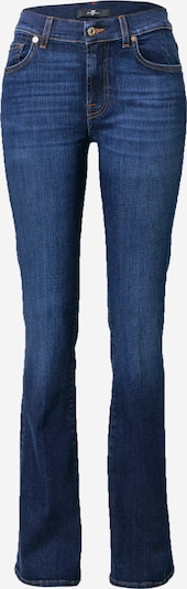 7 for all mankind Jeans in blau, Produktansicht