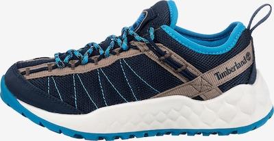 TIMBERLAND Sneaker in blau, Produktansicht