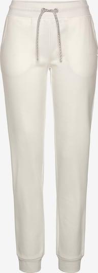 s.Oliver Pants in mottled beige, Item view