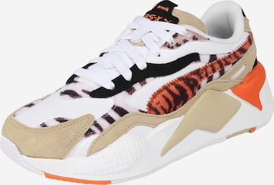 Sneaker low PUMA pe culori mixte, Vizualizare produs
