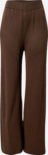 Liz Kaeber Trousers in Brown, Item view
