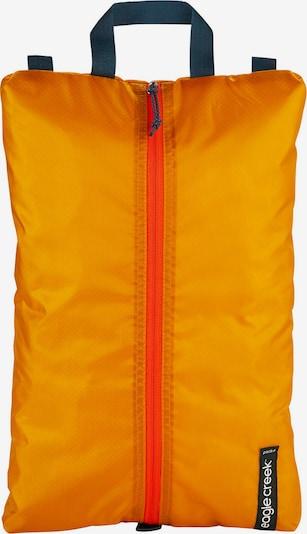 EAGLE CREEK Schoen accessoires in de kleur Sinaasappel / Rood / Zwart, Productweergave