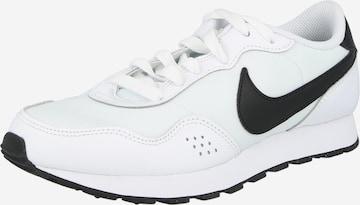 Nike Sportswear Sneakers 'VALIANT' in White