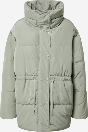 Žieminė striukė 'Kea ' iš EDITED , spalva - žalia, Prekių apžvalga