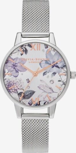 Olivia Burton Uhr in mischfarben, Produktansicht