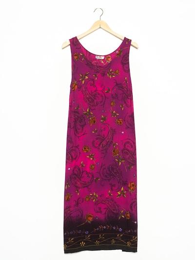 R&K Originals Kleid in L in lila, Produktansicht
