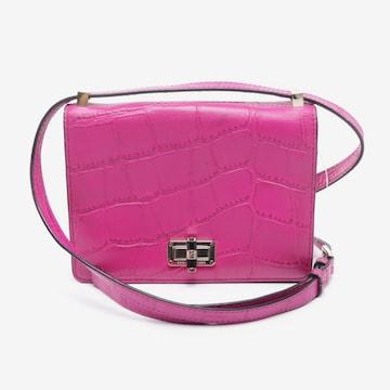 Diane von Furstenberg Bag in One size in Purple