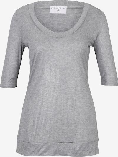 heine Shirt in silber, Produktansicht