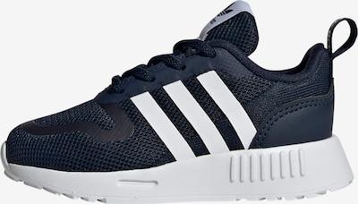 ADIDAS ORIGINALS Sneakers 'Multix' in de kleur Navy / Wit, Productweergave