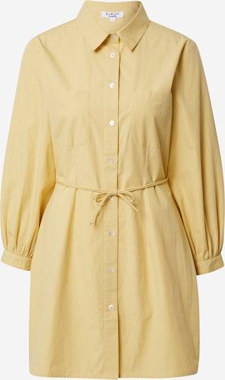 LeGer by Lena Gercke Šaty 'Edna' - žlutá, Produkt