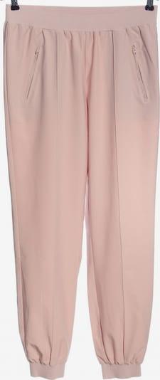 CONLEYS BLUE Stoffhose in M in pink, Produktansicht